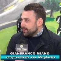 gianfranco miano