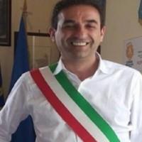sindaco rofrano