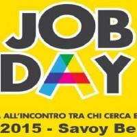jobday_savoybeach