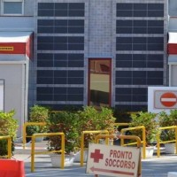 pronto soccorso ospedale nocera inferiore
