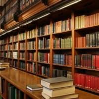 Biblioteca-351x185