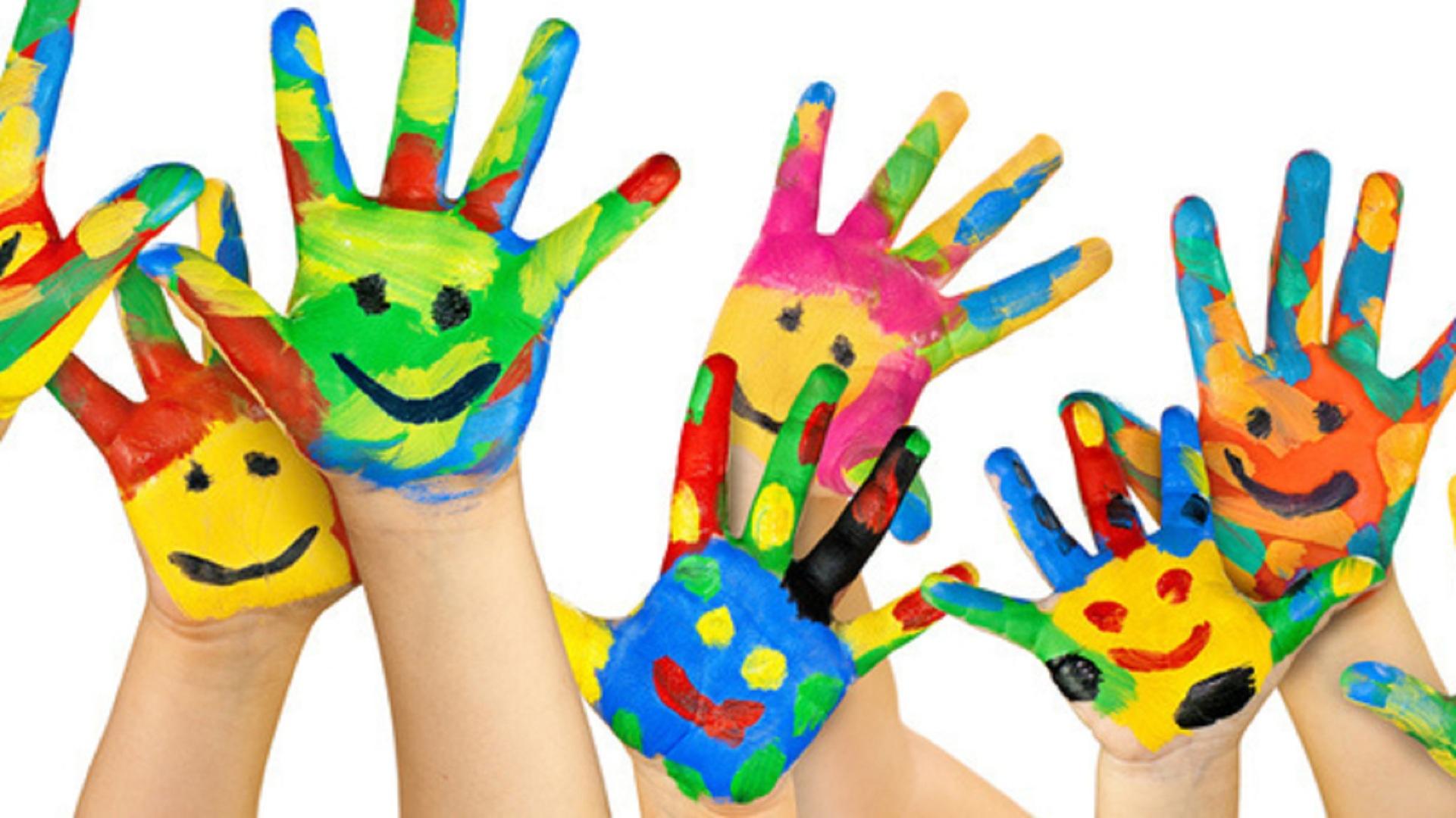 Giornata Mondiale Infanzia: i bambini nel mondo