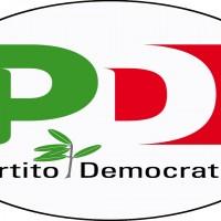 LogoPD76455