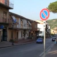 albanella via roma