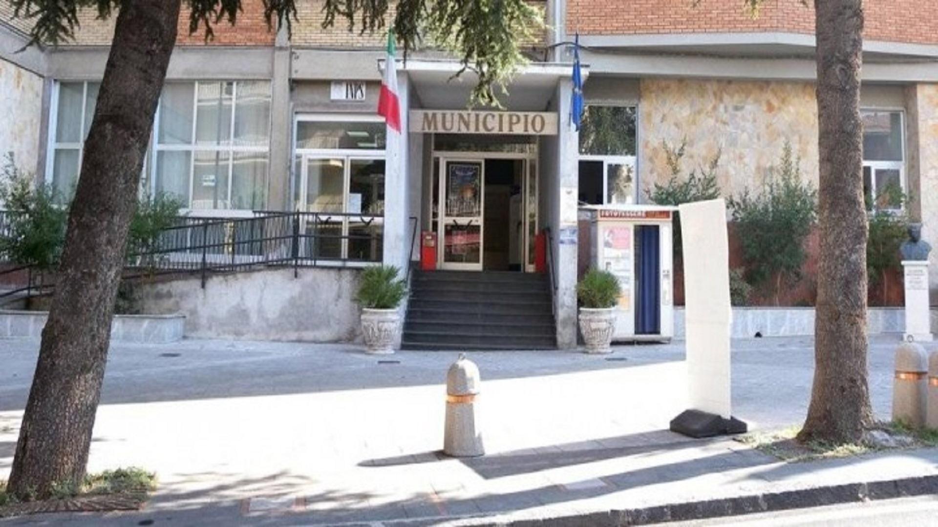 Comune-di-Sala-Consilina-e1429787895706-720x340