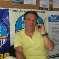 Franco-Cardiello