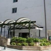 ospedale vallo