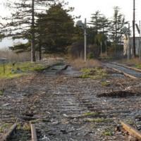 ferrovia sicignano