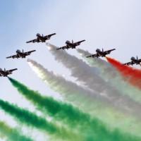 frecce-tricolore-festa-della-repubblica