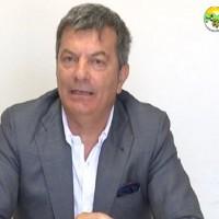 italo-voza-sindaco-di-capaccio