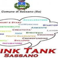 think tank sassano