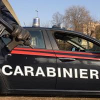carabinieri22-14_original