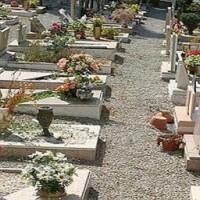 cimitero_web