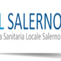 logo-asl-footer