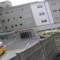 ospedale rocca