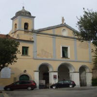 paestum museo grand tour