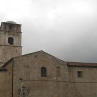 teggiano-chiesa