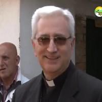 vescovo miniero