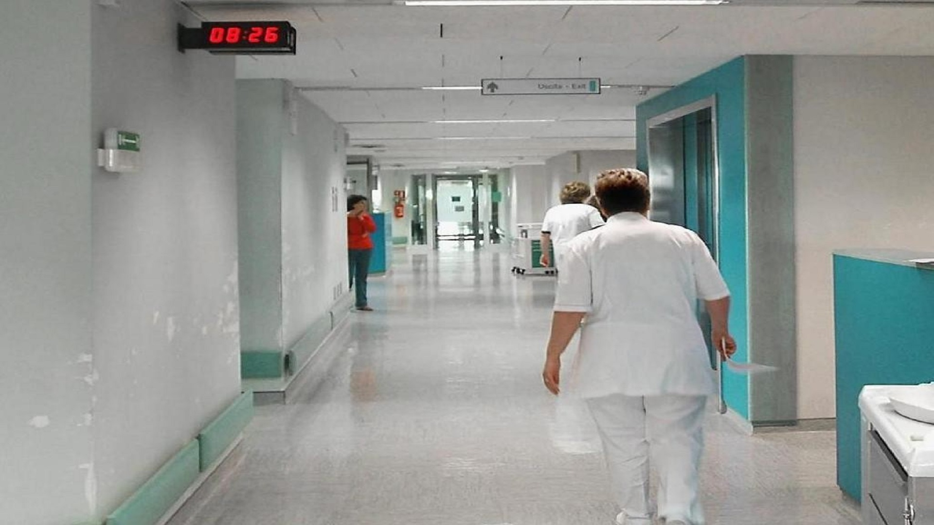 corridoio_ospedale-1024x768