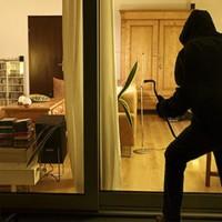 furto-appartamento-corbis-488