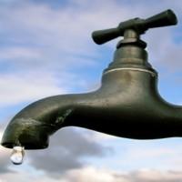 acqua potabile cerveteri