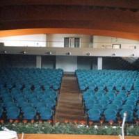 teatro la provvidenza