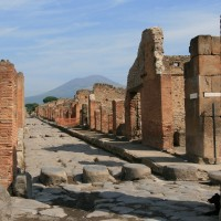 Via_Stabbiana_Pompeii