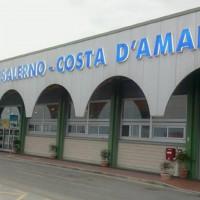 aeroporto di salerno
