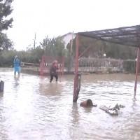 alluvione sele
