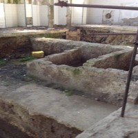 ex cirio scavi