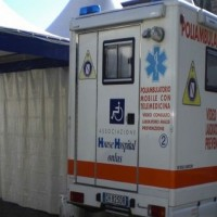 hospital-camper1