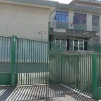 scuola media albanella1