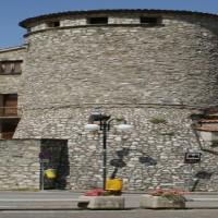 Corleto-Monforte-Salerno-Torre-Medievale