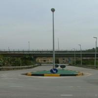 Illuminazione-e-Verde-Cemento-Bivio-Aragona