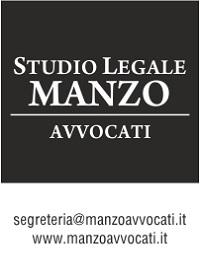 manzo web