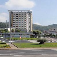 Ospedale_San_Leonardo_Torre_Cardiologica