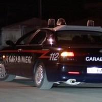 carabinieri-notte31-640x400