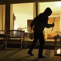 furti-casa-ladro-appartamento--488x255