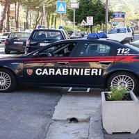 carabinieri_vallo