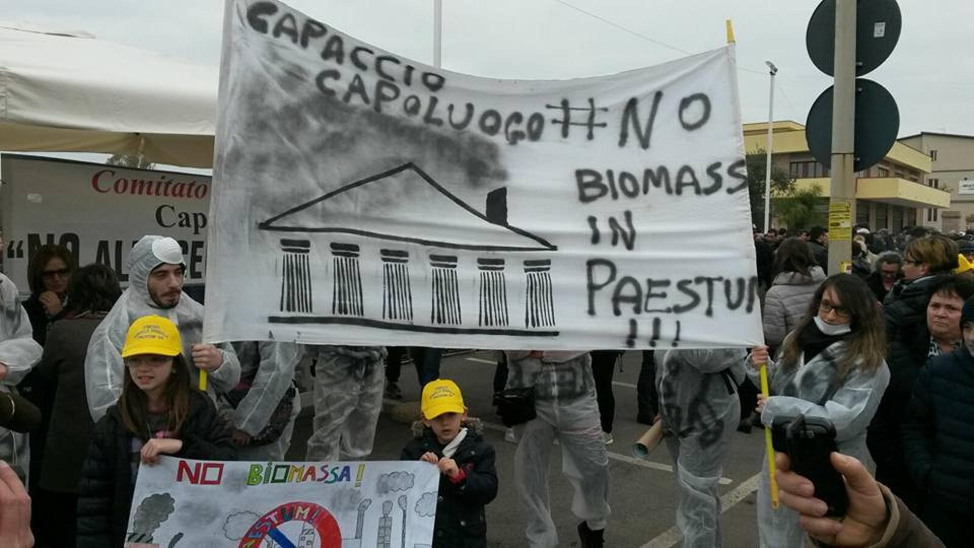 corteo biomassa 4