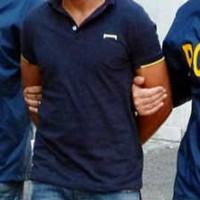 arresto-mobile-polizia-Salerno