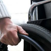 disabili_salerno