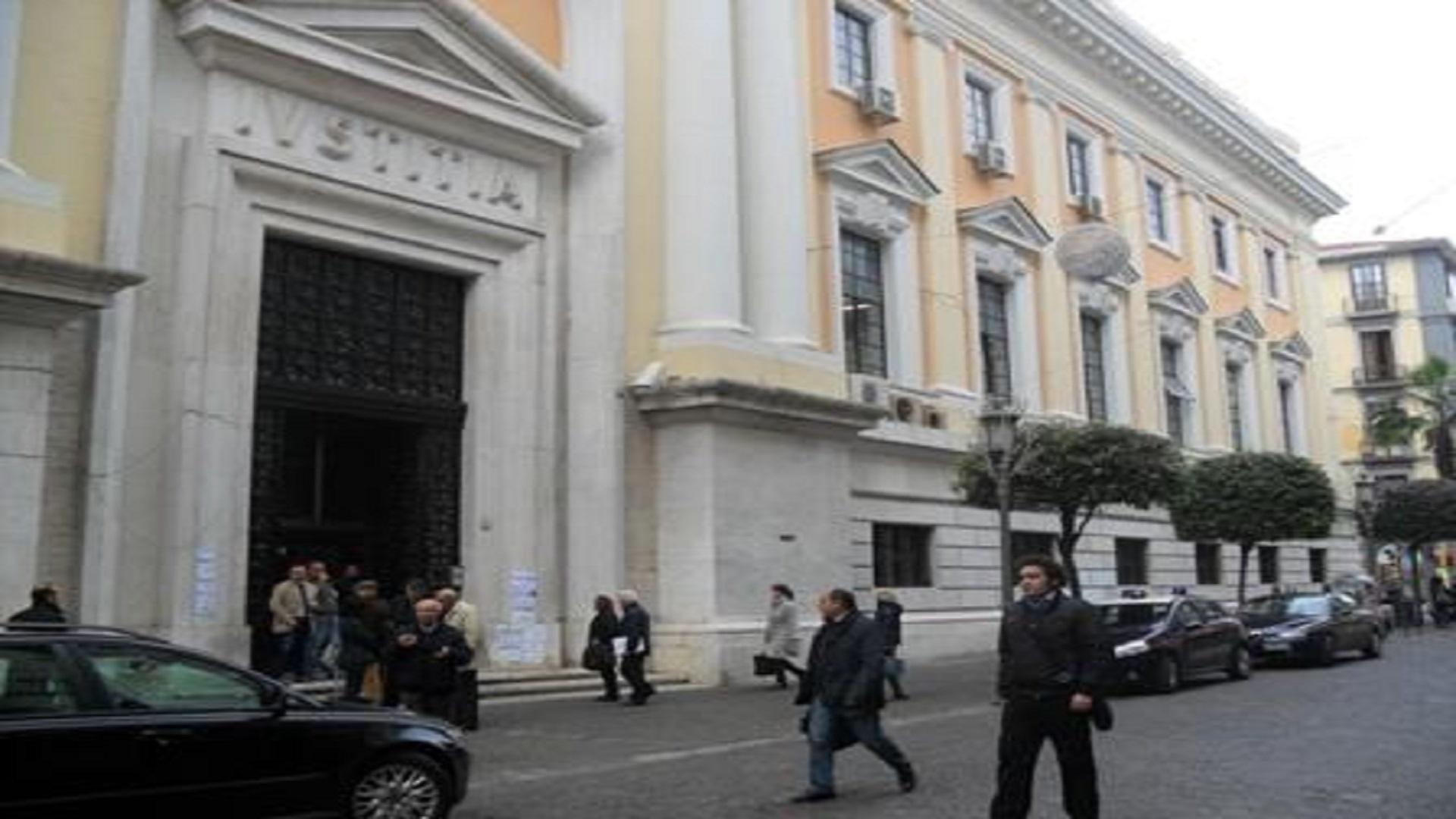 tribunale_di_salerno_672-458_resize