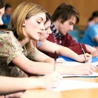 università-studenti-stranieri