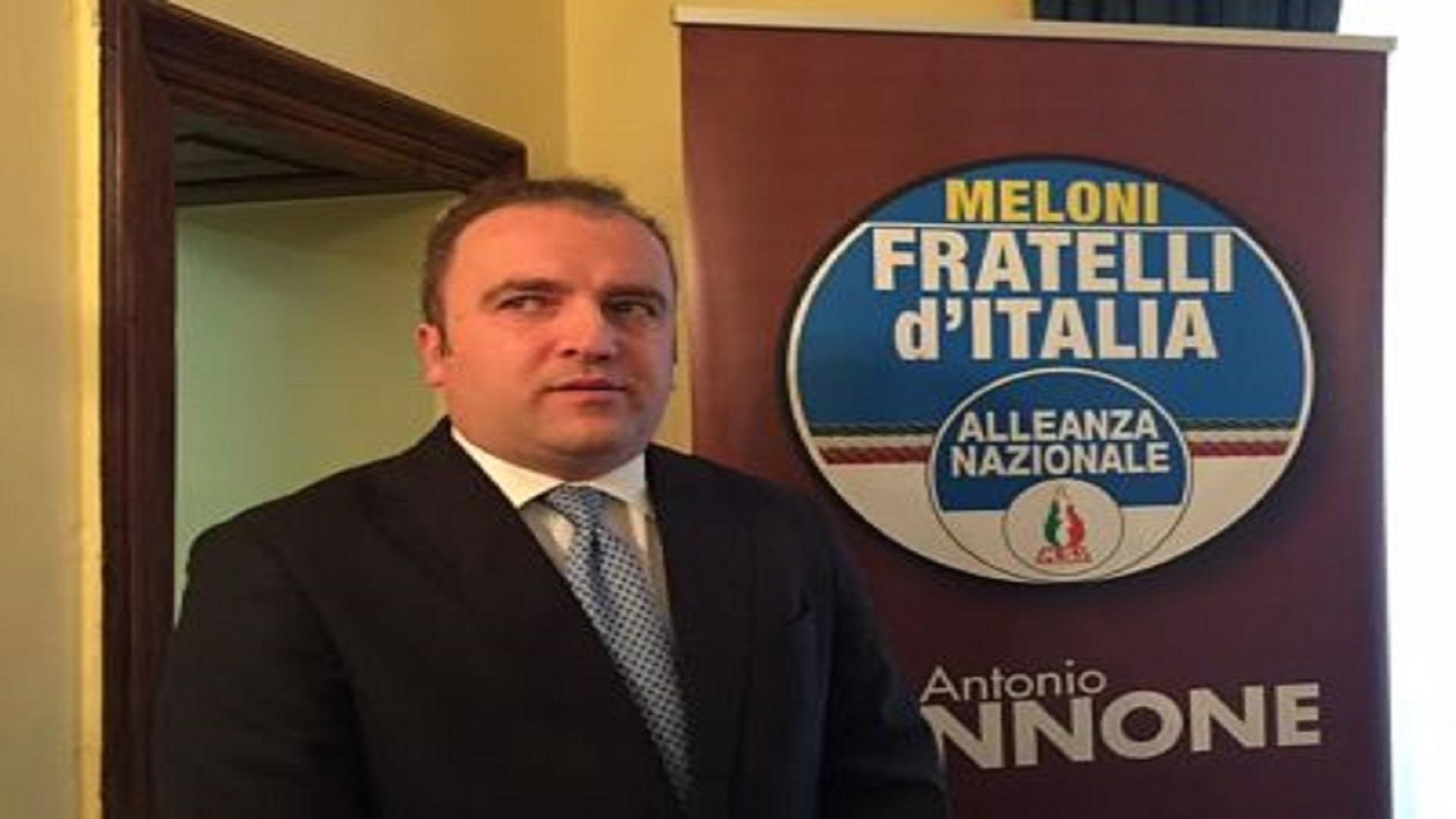 iannone_candidato-sindaco-salerno_1