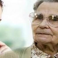 numero verde anziani