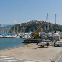 porto_agropoli_salerno