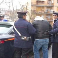 arresto-carabinieri-inverno1-500x331