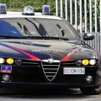 carabinieri-auto650_2016