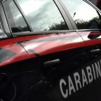 carabinieri-foto-per-prima-notizia-700x325